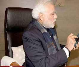 PM Modi.jpg