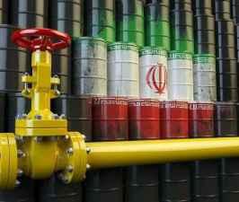 Iranian Oil.jpg