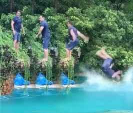 Dabang Khan stunt in swimming pool.jpg