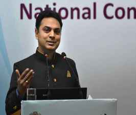 Fundamentals of economy very strong,CEA Subramanian.jpg