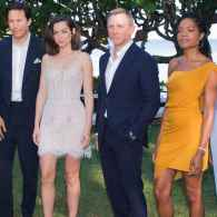 James Bond's 25th film No Time To Die will be released next year.jpg