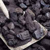 Coking Coal Imports Were 5.18 cr Tonnes In Year 2018-19.jpg