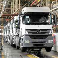 Commercial Vehicle Production.jpg