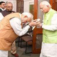 LK-Advani.jpg