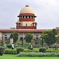 Setback for Congress, SC refuses to interfere in Gujarat Rajya Sabha elections.jpg