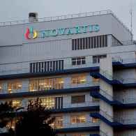 $2.1m Novartis gene therapy to become world's most expensive drug.jpg