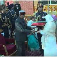 Biopic will be make on the first Ashok Chakra awardee from Kashmir.jpg
