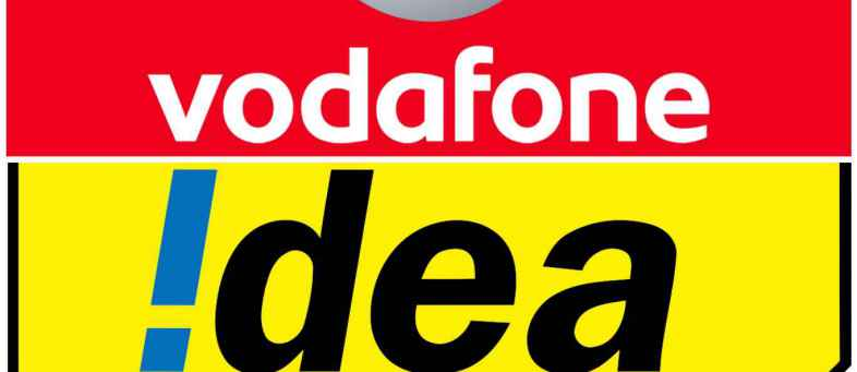 Promoters may subscribe to share worth 20K cr of VodaIdea right issue.jpg