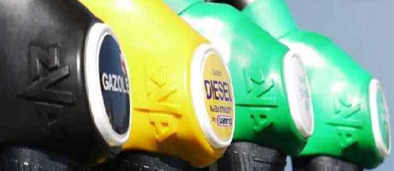 India's Fuel Demand Dips 11.7 Percent In July-2020.jpg