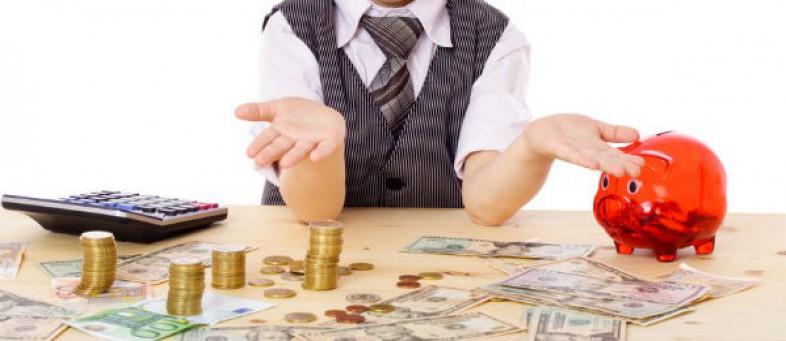 11-1426055515-child-savings.jpg