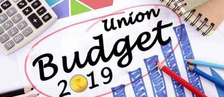 budget-2019-s.jpg