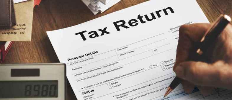 Income tax return (ITR) filing deadline extended by 2 months.jpg