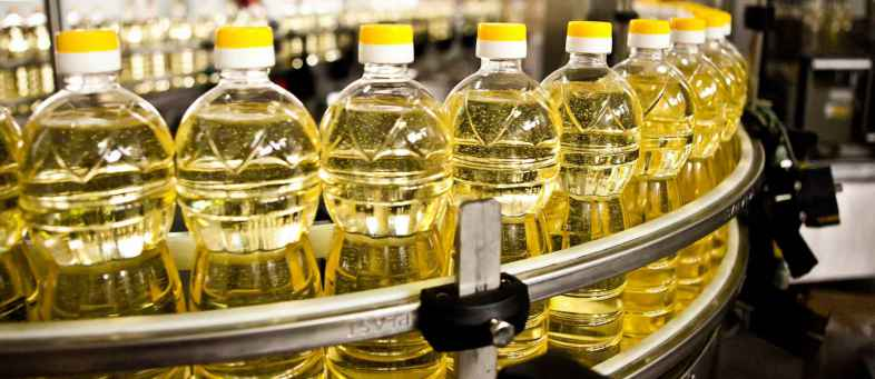 Vegetable oils import down by 7 per cent in December 2019 SEA.jpg