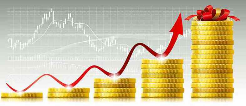 Gold price will reach 4200 USD in world market Chris Wood.jpg