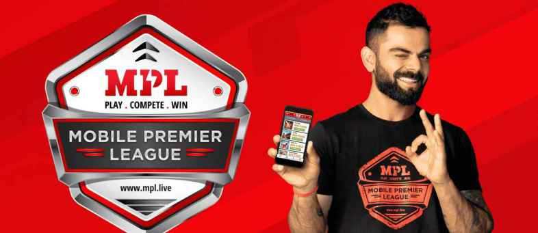 Mobile Premier League.jpg