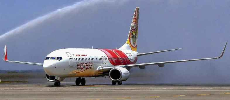 Air India compensates passengers for delay in flight.jpg