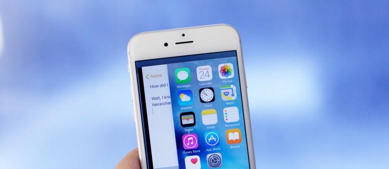 Apple's next gen iPhone.jpg
