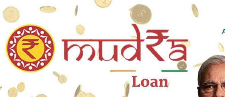 Feature-Image-Mudra-Loan-1-1024x656.jpg