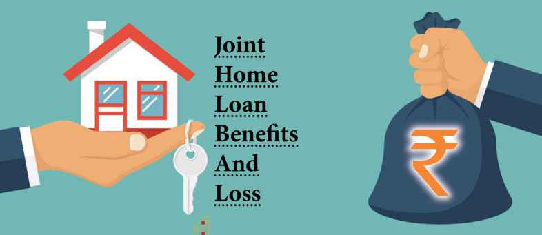 Considering The Benefits And Loss Of Obtaining A Joint Home Loan, Keep In Mind When Applying.jpg