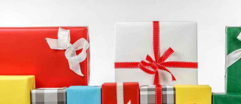 wrapped-presents-984x500.jpg