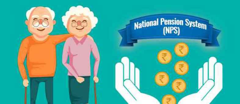 Future worries in lockdown! 1.03 lakh new members associated with this pension scheme.jpg