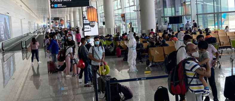 Vande Bharat Mission Flight With 233 Indians Departs From China's Guangzhou (1).jpg