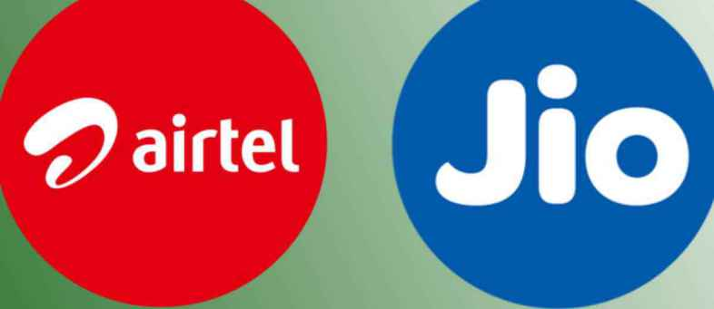 Jio inks pact with Airtel for acquisition of some spectrum; deal value at Rs 1,497 crore.jpg