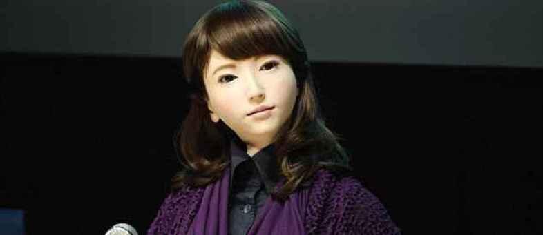 Erica, The most life like humanoid robot.jpg