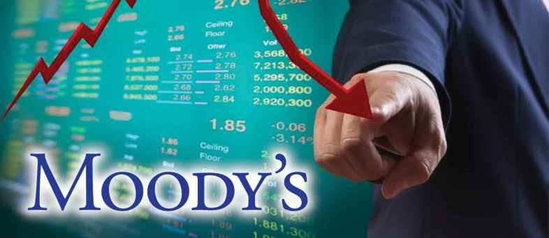 Moody's revises outlook on 6 Indian financial companies from 'negative' to 'stable'.jpg
