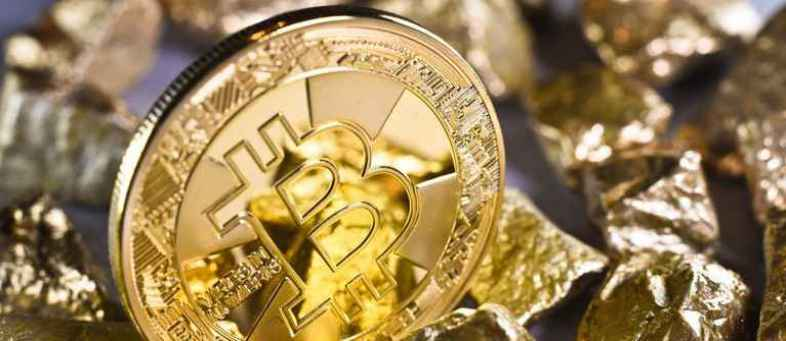 Bitcoin V Gold 190701 Image.jpg