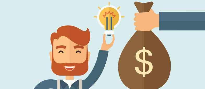 Micro Finance Industry loan up 38% in FY '19.jpg