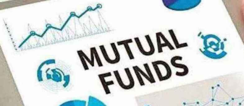 Attraction of mutual funds' dividend plans by taxing the dividend.jpg