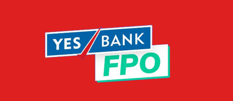 YES Bank FPO Several brokers under Sebi scanner over share freeze.png