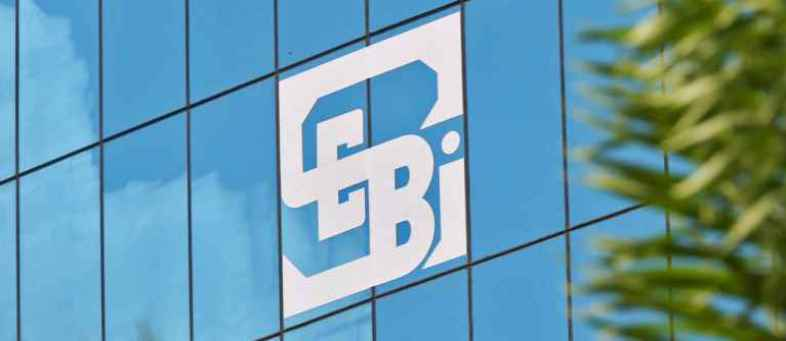 SEBI issued 47 warning letters to mutual fund houses in 2018-19.jpg