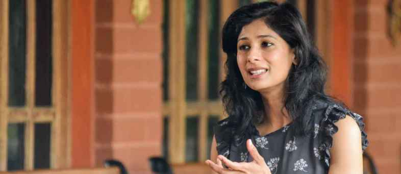 IMF's Gita Gopinath confirms India's GDP as most affected among G-20 countries.jpg