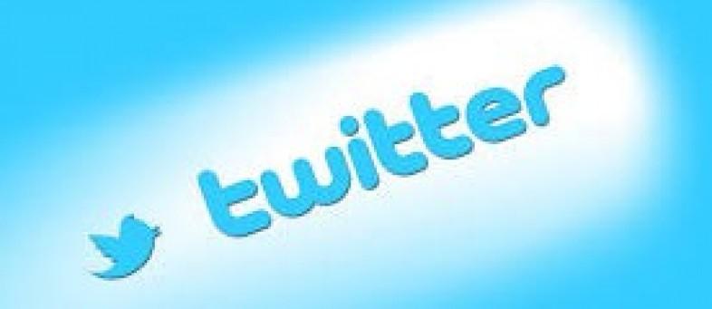 Twiteer.jpg