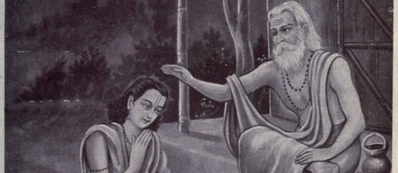 All you need to know about Guru Purnima.jpg