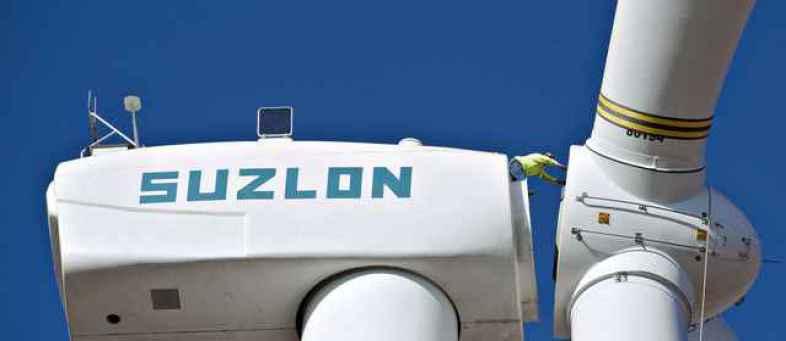 Suzlon.jpg
