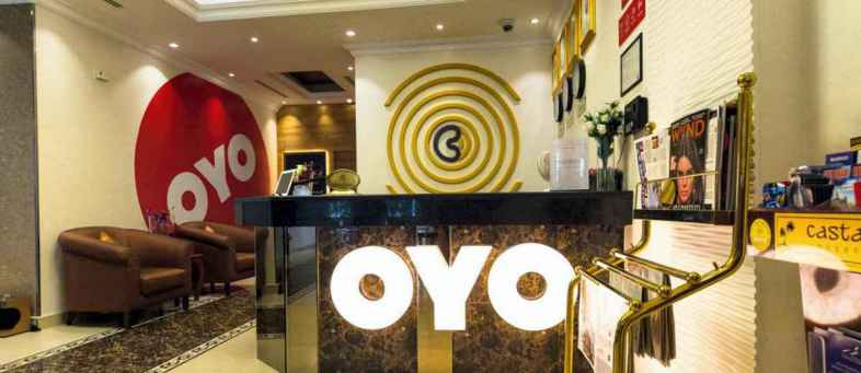 OYO to offer complimentary insurance cover up to 10 lakh to guests-.jpg