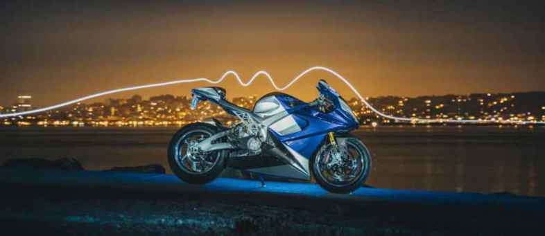 Electric Sport Bike With A Single Charge Range Of 500 Miles Soon.jpg