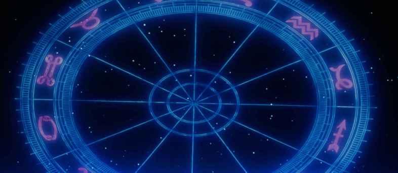 Planet Mercury transit July 2019, Horoscope by zodiac sign.jpg