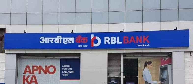 RBL Bank.jpg