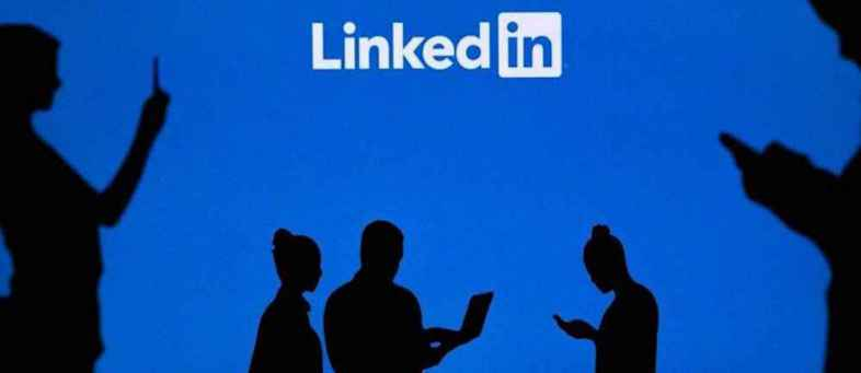 500 Million Linkedin Users Personal Data leaked online Report.jpg