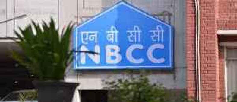 NBCC bags Rs 400 cr order from IIM Sambalpur.jpg