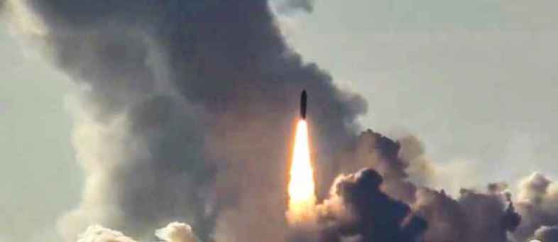 Russia plans 'OVER 200' missile exercises in 2021 as 'Satan II' weapon nears readiness.jpeg