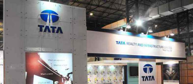 Tata Realty And Infrastructure.jpg