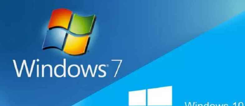 Windows 7 will close tomorrow, the last chance to get Windows 10 for free.jpg