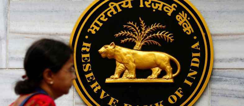 RBI give these facilities to BSBD account holder.jpg