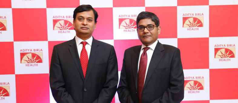 Aditya Birla Health Insurance has registered 104% growth.jpg