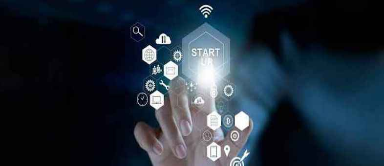 FM Nirmala Sitharaman announces seed fund for early-stage startups.jpg